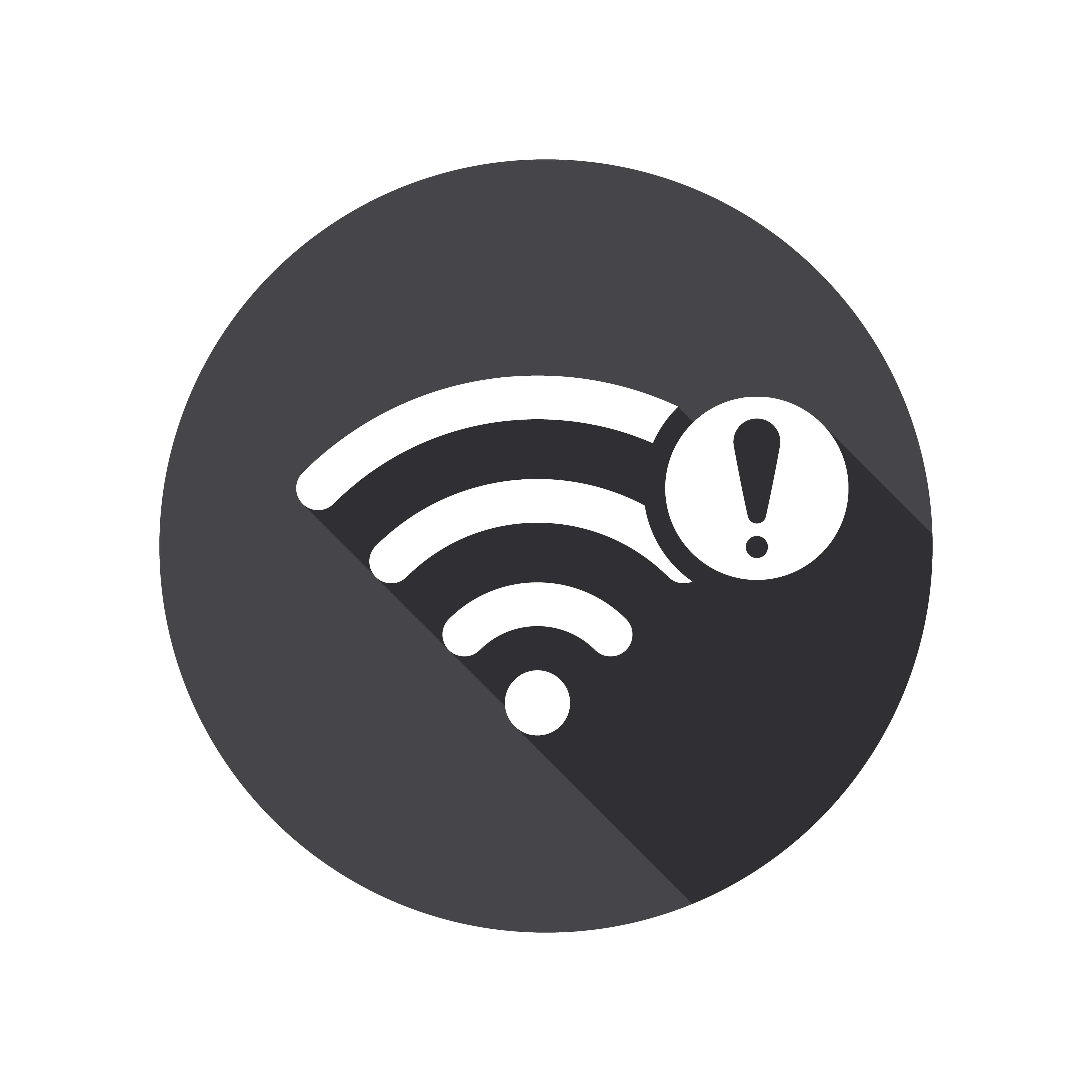 wi fi 電波 は ある の に 繋がら ない